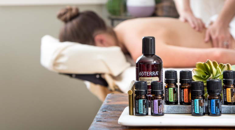 Aromatouch-Training-by-doTERRA-in-Vancouver-British-Columbia-Canada.png